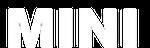 MINI service in Wimbledon logo
