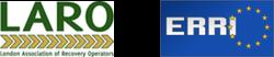 LARO-and-European-Recovery-logo