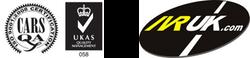 CARS-QA-ISO-logo