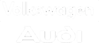 VW-Audi-servicing