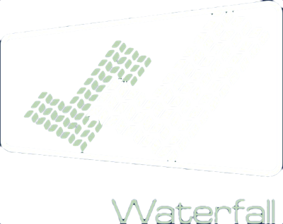 waterfalllogo-trans