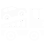 Wimbledon vehicle transportation icon